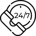 servicio24h7-120x120